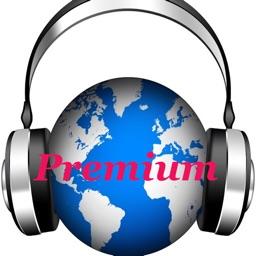 Radio Garden - Worldwide Pro