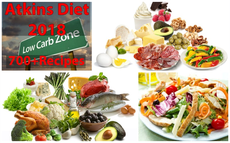 atkins diet Atkins low carb diet program uses a powerful life-time approach to successful weight loss  sign up today for our weight loss plan & start a healthy future.