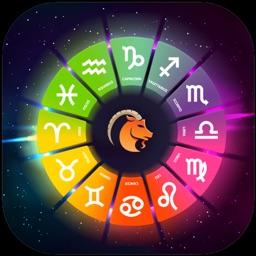 Daily Horoscope English 2017