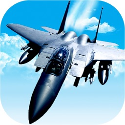 冷战风云-海陆空模拟现代战斗游戏