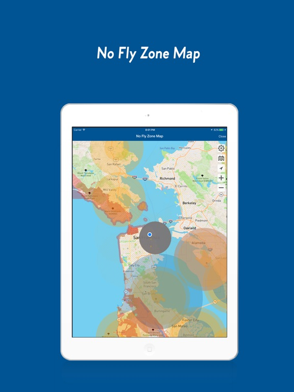 Drone buddy fly uav safe wind app price drops screenshot 2 for drone buddy fly uav safe wind gumiabroncs Image collections