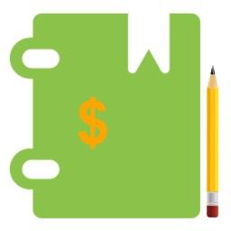 Trip Budget Management