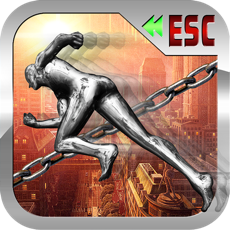 Activities of DuskEscape  〜room escape  game〜 Can you escape?