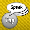 TapSpeak Sequence Plus