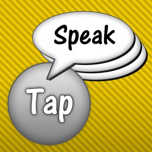 TapSpeak Sequence Plus
