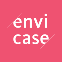 Envicase - Personal Showroom