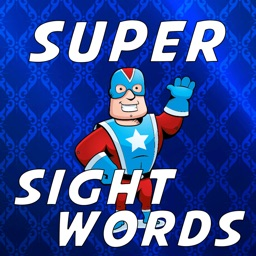 Reading Sight Word Is Fun Game