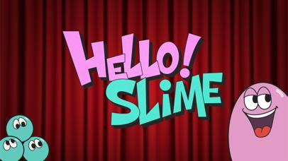 HelloSlime screenshot 5
