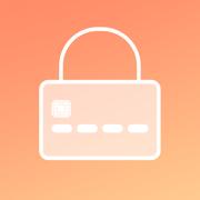 刷卡助手 - 可计算免息期还款日的银行卡密码管家