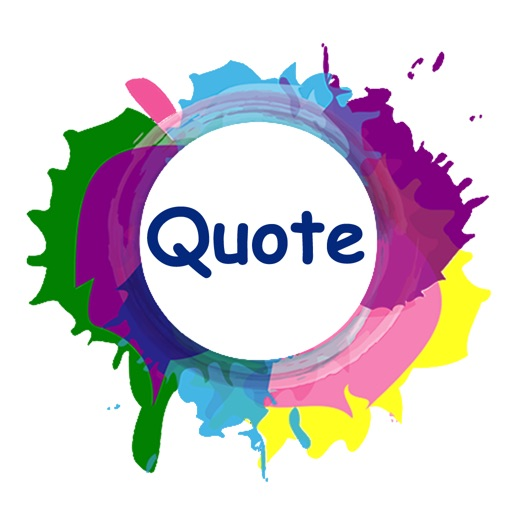 Image of: Behappy Quotes Creator Maker Plus Sensor Tower Quotes Creator Maker Plus By Nguyen Phuoc