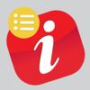 Intercard Inventory App