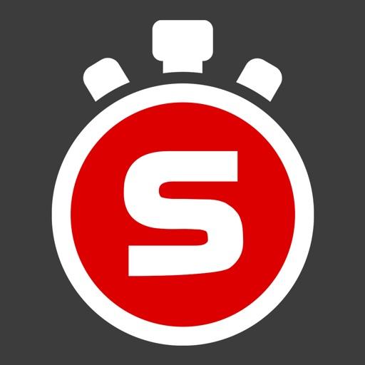 Super Stopwatch PRO