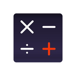 Add This:Mental Sums App
