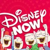 download DisneyNOW – Shows & Live TV
