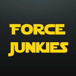 Force Junkies