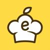 网上厨房烹饪,做饭家常菜app