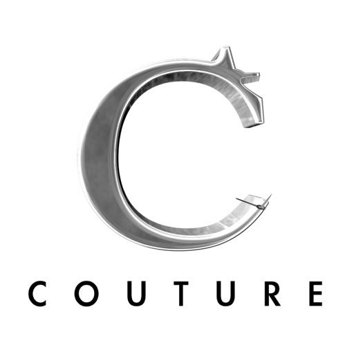 COUTURE(クチュール) ファッション オンデマンド