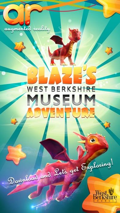 West Berkshire Museum Tour 3