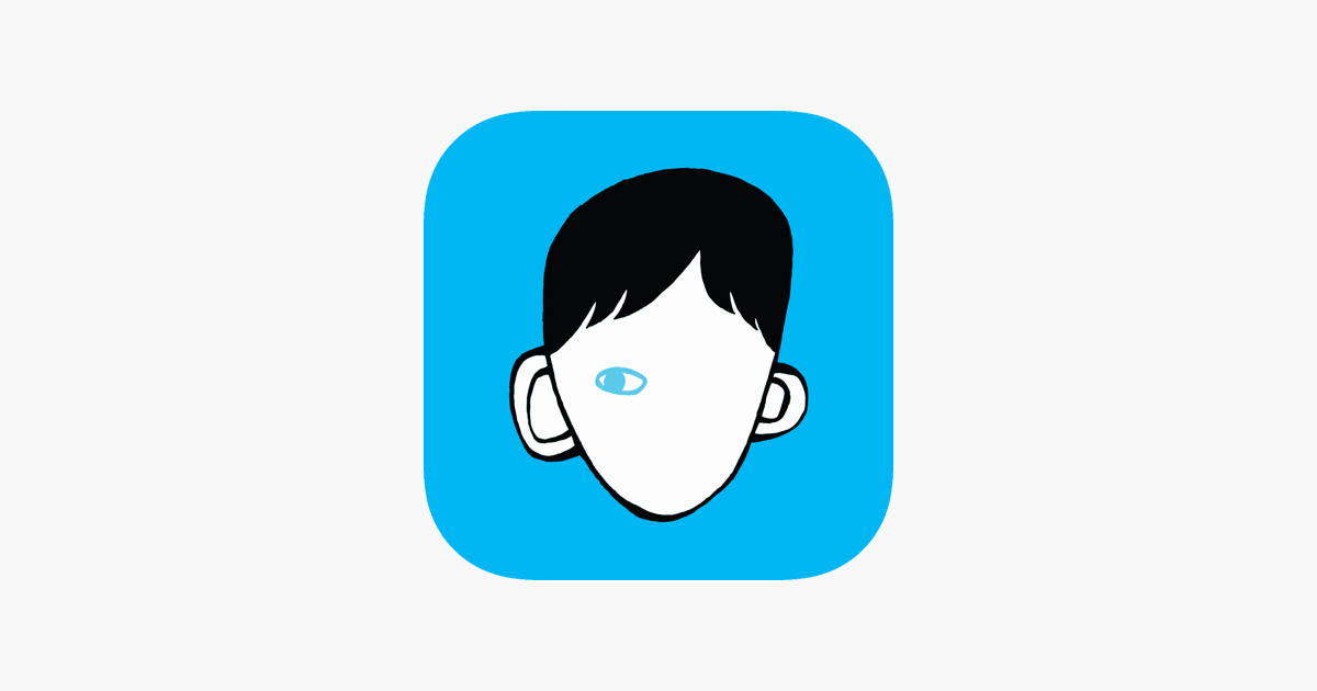 Daily Wonder on the App Store