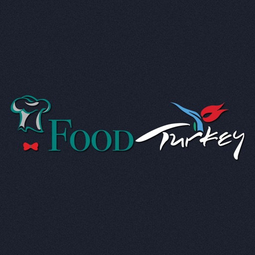 Food Turkey