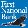 First National Bank North for iPad
