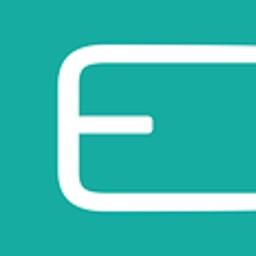 EasyMOTO