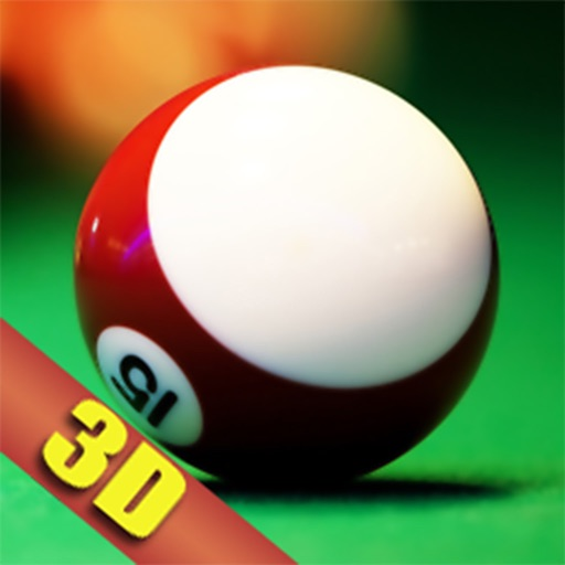 Download Sooker 3D free for iPhone, iPod and iPad
