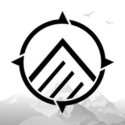 Boondocs - Track & Share Outdoor Adventures