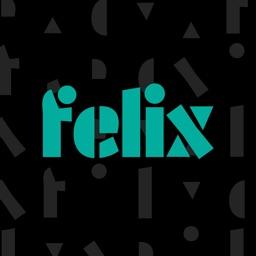 Felix Payments