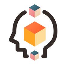 Brain Rubik