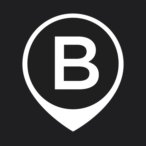 Blacklane - 空港送迎 ハイヤー