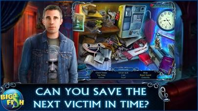 Mystery Tales: The Hangman Returns - Hidden screenshot 2