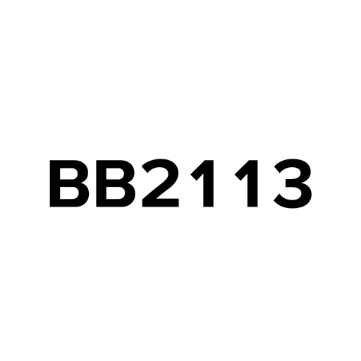 BB2113 Player