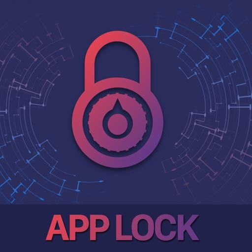APPLOCK - App Lock -Password