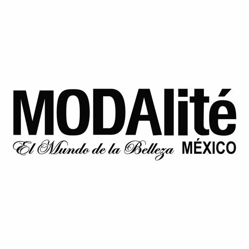 Modalité México