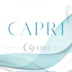 Capri O'South icon