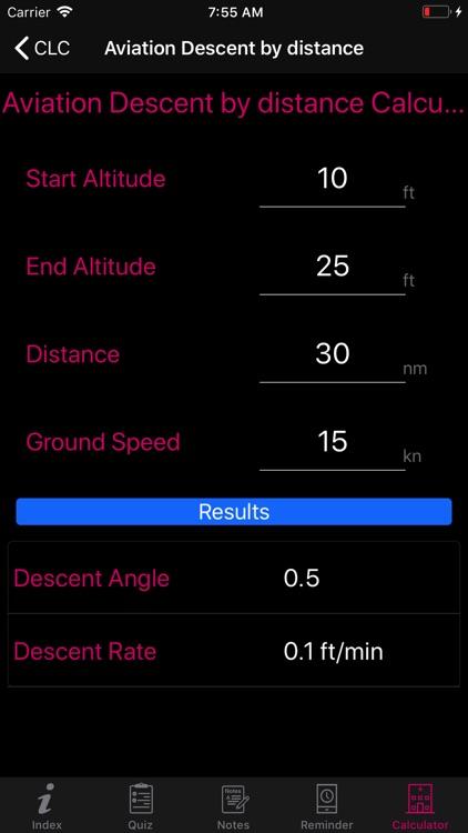 Preflight Cessna 177 Checklist screenshot-8