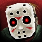 Hack Friday the 13th: Killer Puzzle
