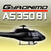 AS350 B1