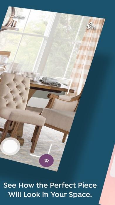 Joss & Main: Furniture + Decor for Windows