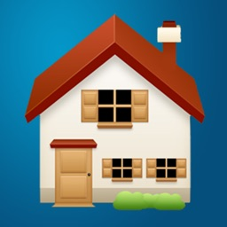 Property Inspection Manager