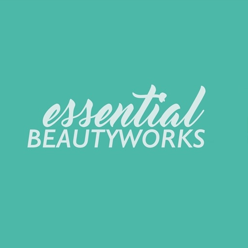 Essential Beautyworks