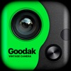 Goodak FX filters for pictures