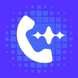 Aloha Call