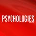 Psychologies Magazine