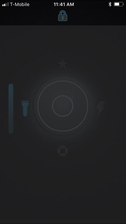 Flashlight ⊜ screenshot-4