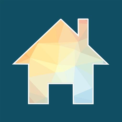ListVR™ - Virtual Tour Builder