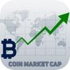 Cryptomarket - Coin Market