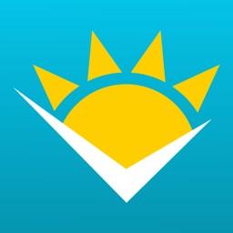 SunVisor