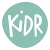 KIDR - KIDR  artwork